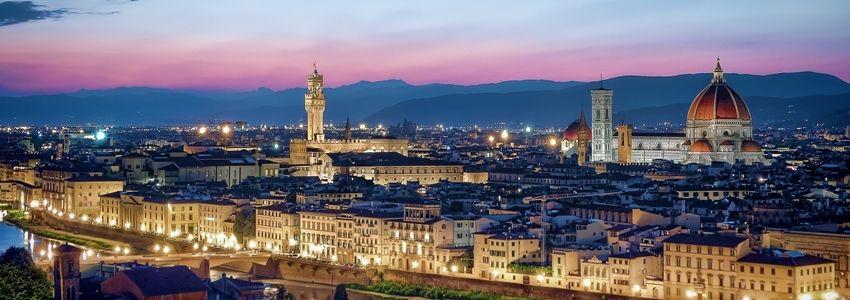 Hotel di Firenze