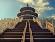 beijing temple of heaven