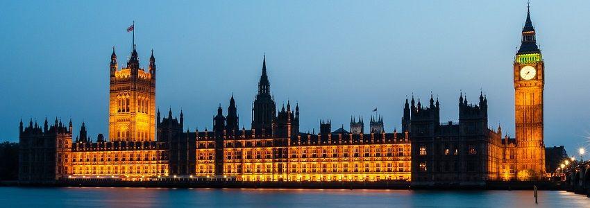 Guida turistica di Londra – Le migliori attrazioni e raccomandazioni